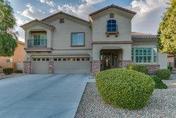 Photo of 15330 W Sells Drive, Goodyear, AZ 85395 (MLS # 5636463)