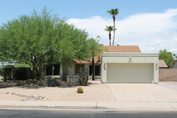 Photo of 1208 W Utopia Road, Phoenix, AZ 85027 (MLS # 5636465)