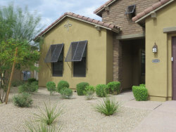 Photo of 18526 N 98th Way, Scottsdale, AZ 85255 (MLS # 5636469)