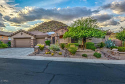 Photo of 1416 W Silver Pine Drive, Phoenix, AZ 85086 (MLS # 5636474)