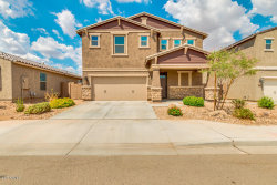 Photo of 2928 W Westland Road, Phoenix, AZ 85085 (MLS # 5636476)