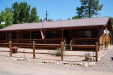 Photo of 334 W Johnson Boulevard, Payson, AZ 85541 (MLS # 5636519)