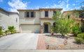 Photo of 44118 W Roth Road, Maricopa, AZ 85138 (MLS # 5636540)