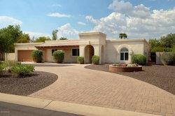 Photo of 7340 E Dreyfus Avenue, Scottsdale, AZ 85260 (MLS # 5636571)