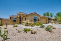 Photo of 12562 S 184th Avenue, Goodyear, AZ 85338 (MLS # 5636593)
