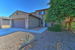 Photo of 21373 N Diamond Drive, Maricopa, AZ 85138 (MLS # 5636599)