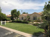 Photo of 7141 E Paradise Ranch Road, Paradise Valley, AZ 85253 (MLS # 5636612)