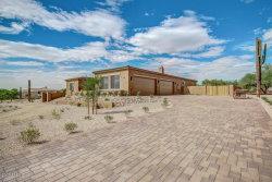 Photo of 6313 E Duane Lane, Cave Creek, AZ 85331 (MLS # 5636625)
