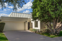 Photo of 2518 E Oregon Avenue, Phoenix, AZ 85016 (MLS # 5636689)