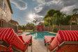 Photo of 20294 E Calle De Flores --, Queen Creek, AZ 85142 (MLS # 5636722)