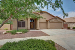 Photo of 8654 N 95th Avenue, Peoria, AZ 85345 (MLS # 5636760)