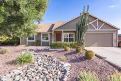 Photo of 7201 W Cameron Drive, Peoria, AZ 85345 (MLS # 5636773)