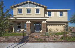Photo of 8998 W Diana Avenue, Peoria, AZ 85345 (MLS # 5636803)