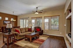 Photo of 17761 W Redwood Lane, Goodyear, AZ 85338 (MLS # 5636807)