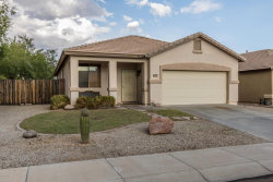 Photo of 21323 N 92nd Lane, Peoria, AZ 85382 (MLS # 5636809)