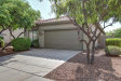 Photo of 40053 N Patriot Way, Anthem, AZ 85086 (MLS # 5636818)