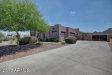 Photo of 5791 W Creekside Lane, Queen Creek, AZ 85142 (MLS # 5636838)