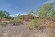 Photo of 8606 W Mariposa Grande Lane, Peoria, AZ 85383 (MLS # 5636843)