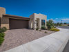 Photo of 36240 N Desert Tea Drive, San Tan Valley, AZ 85140 (MLS # 5636849)