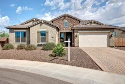 Photo of 9438 W Donald Drive, Peoria, AZ 85383 (MLS # 5636858)