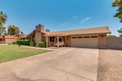 Photo of 507 Redondo Drive E, Litchfield Park, AZ 85340 (MLS # 5636887)