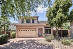 Photo of 15550 N Frank Lloyd Wright Boulevard, Unit 1095, Scottsdale, AZ 85260 (MLS # 5636889)