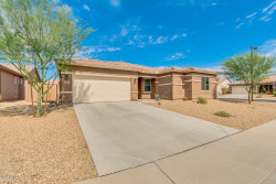 Photo of 9734 N San Ricardo Court, Waddell, AZ 85355 (MLS # 5636902)