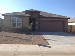 Photo of 13643 W Desert Moon Way, Peoria, AZ 85383 (MLS # 5636919)