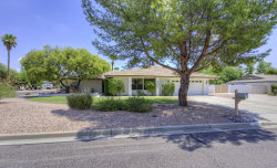 Photo of 11645 N 50th Street, Scottsdale, AZ 85254 (MLS # 5636939)
