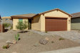 Photo of 3786 Goldmine Canyon Way, Wickenburg, AZ 85390 (MLS # 5636940)