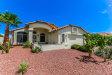 Photo of 2701 N 122nd Avenue, Avondale, AZ 85392 (MLS # 5636942)