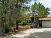 Photo of 707 S Coeur D Alene Lane, Payson, AZ 85541 (MLS # 5636946)