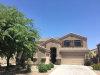 Photo of 2212 W Congress Avenue, Coolidge, AZ 85128 (MLS # 5636948)