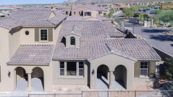 Photo of 10000 E Bell Road, Unit 1001, Scottsdale, AZ 85260 (MLS # 5636966)