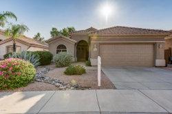 Photo of 17828 N 80th Place, Scottsdale, AZ 85255 (MLS # 5636977)