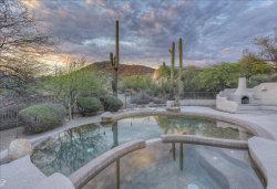 Photo of 7922 E Las Piedras Way, Scottsdale, AZ 85266 (MLS # 5636993)