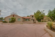Photo of 1023 E Calle Monte Vista --, Tempe, AZ 85284 (MLS # 5636997)