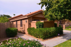 Photo of 15441 N 51st Street, Scottsdale, AZ 85254 (MLS # 5637002)