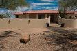 Photo of 5920 E Morning Vista Lane, Cave Creek, AZ 85331 (MLS # 5637008)