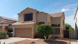 Photo of 3028 E Friess Drive, Phoenix, AZ 85032 (MLS # 5637040)