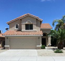 Photo of 3208 E Sierra Street, Phoenix, AZ 85028 (MLS # 5637042)