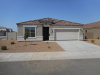 Photo of 4170 W Goldmine Mountain Drive, Queen Creek, AZ 85142 (MLS # 5637044)