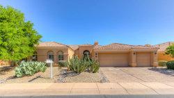 Photo of 22839 N 55th Street, Phoenix, AZ 85054 (MLS # 5637055)