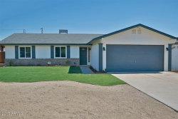Photo of 2621 E Cambridge Avenue, Phoenix, AZ 85008 (MLS # 5637059)