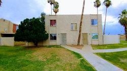 Photo of 4706 W Orangewood Avenue, Glendale, AZ 85301 (MLS # 5637064)