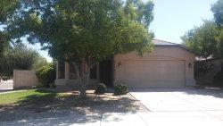 Photo of 16727 W Fillmore Street, Goodyear, AZ 85338 (MLS # 5637073)