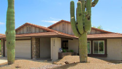 Photo of 14275 N 22nd Street, Phoenix, AZ 85022 (MLS # 5637082)