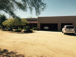 Photo of 1053 E Maddock Road, Phoenix, AZ 85086 (MLS # 5637099)