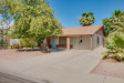 Photo of 5233 S College Avenue, Tempe, AZ 85283 (MLS # 5637110)