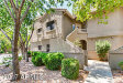 Photo of 15050 N Thompson Peak Parkway, Unit 2019, Scottsdale, AZ 85260 (MLS # 5637125)